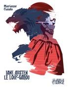 Jane Austen contre le Loup-garou