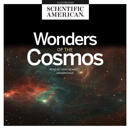 Wonders of the Cosmos