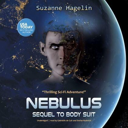 Nebulus