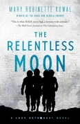 The Relentless Moon