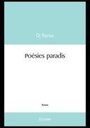 Poésies paradis