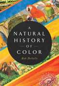 A Natural History of Color