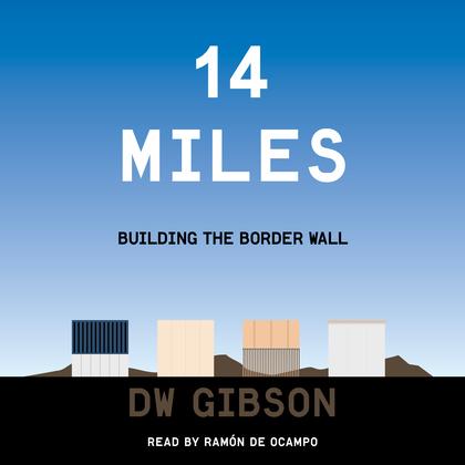 14 Miles