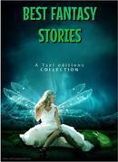 Best Fantasy Stories