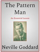 The Pattern Man