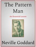 The Pattern Man