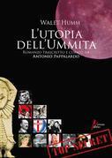 L'utopia dell'Ummita