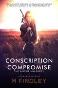 Conscription Compromise