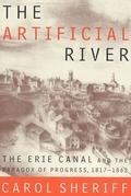 The Artificial River