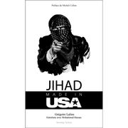 Jihad made in USA
