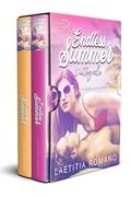 Endless Summer - L'Intégrale