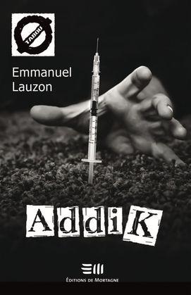 AddiK