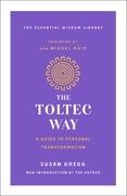 The Toltec Way