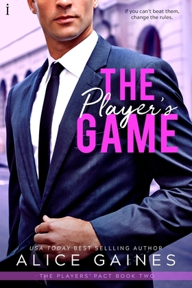 The Player's Game