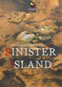 Sinister island