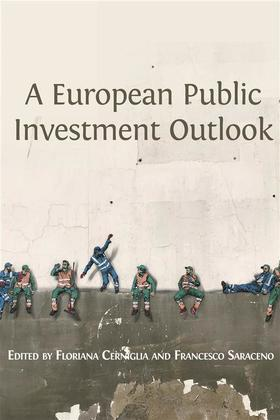 A European Public Investment Outlook