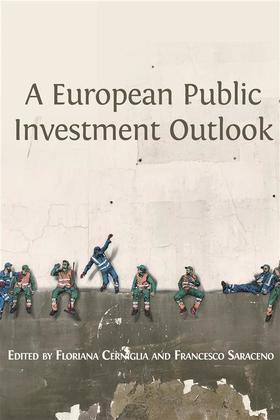 A European Public Investment Outlook