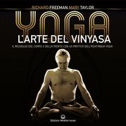 Yoga l'arte del Vinyasa