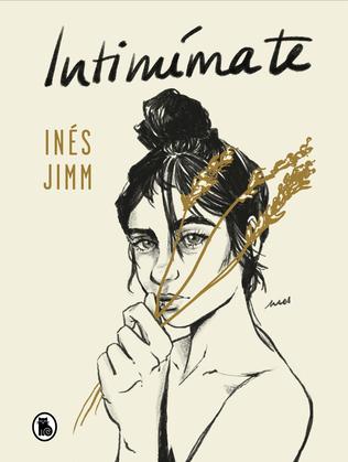 Intimimate