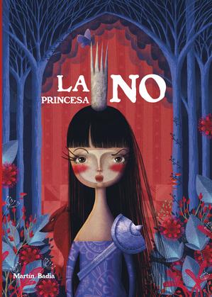 La princesa No