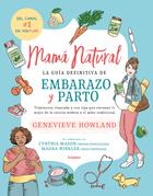 Mamá natural (Colección Vital)