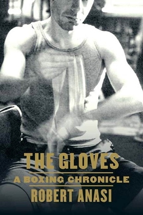 The Gloves
