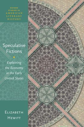 Speculative Fictions
