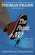 The People, No