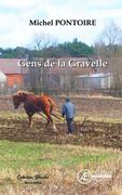 Gens de la Gravelle