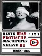 Familienbande Beste Erotische Fantasy Geschichten Deutsche Serie 01 (5 in 1)