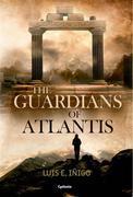 The Guardians Of Atlantis