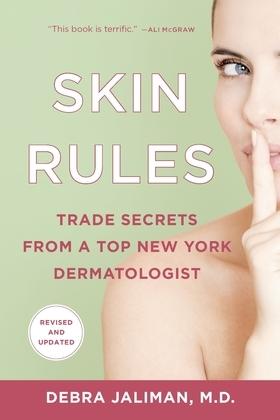 Skin Rules