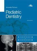 Pediatric Dentistry 2nd ed.