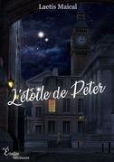 L'étoile de Peter