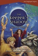 Keeper's Shadow, The