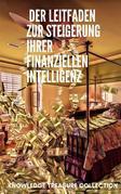 Der Leitfaden zur Steigerung Ihrer finanziellen Intelligenz