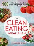 The Clean Eating Meal Plan
