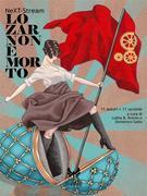 Lo Zar non è morto. NeXT-Stream