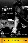 The Sweet Science