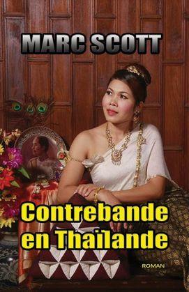 Contrebande en Thaïlande