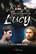 Dans les yeux de Lucy