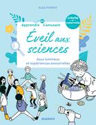 Éveil aux sciences