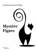 Mystère Figaro