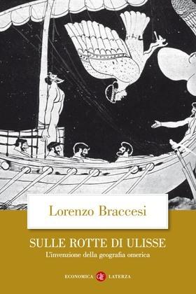 Sulle rotte di Ulisse