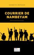 Courrier de Nambeyam