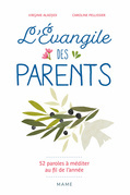 L'évangile des parents