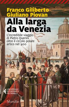 Alla larga da Venezia