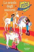 Unicorn Academy - La scuola degli unicorni