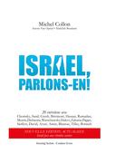 Israël, parlons-en!