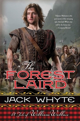 The Forest Laird